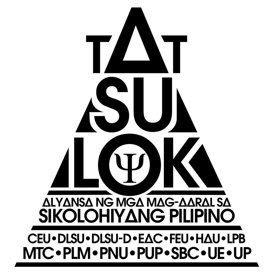sikolohiyang pilipino This includes psychological knowledge that may (sikolohiyang may kinalaman  sa mga pilipino) or may not having anything to do with the filipino (sikolohiyang .