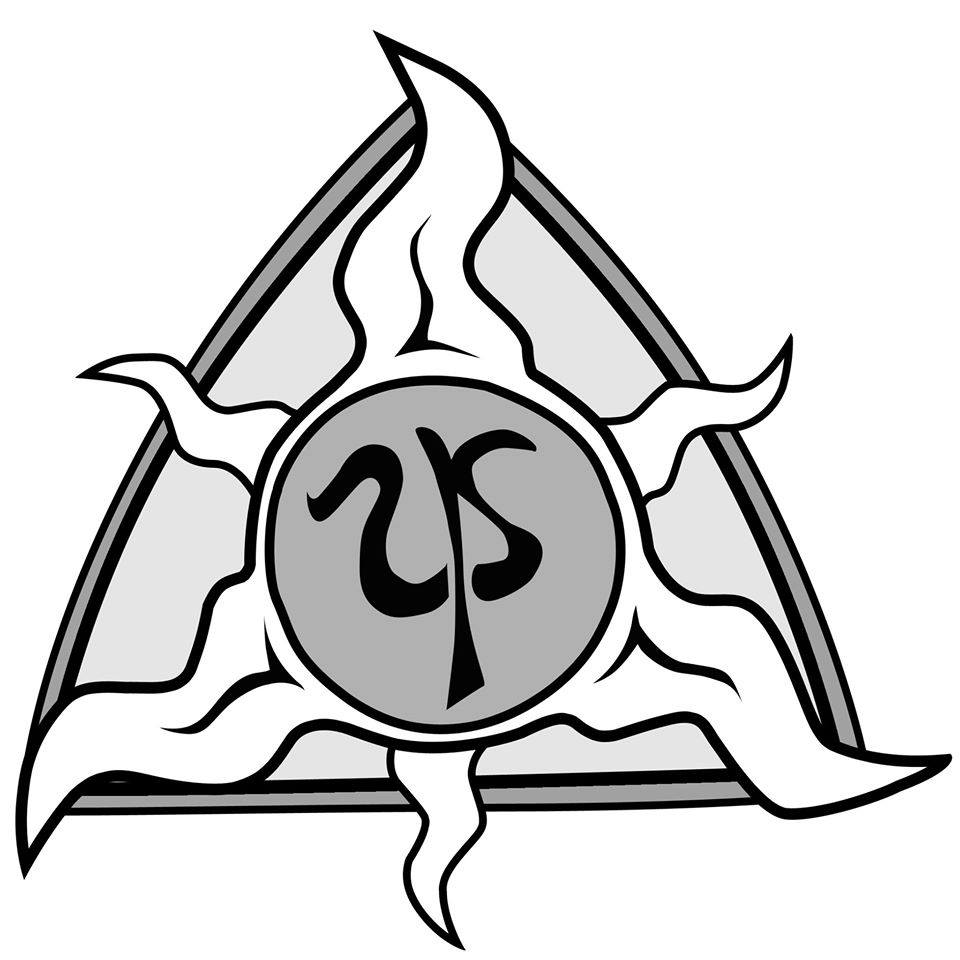 Tatsulok Logo
