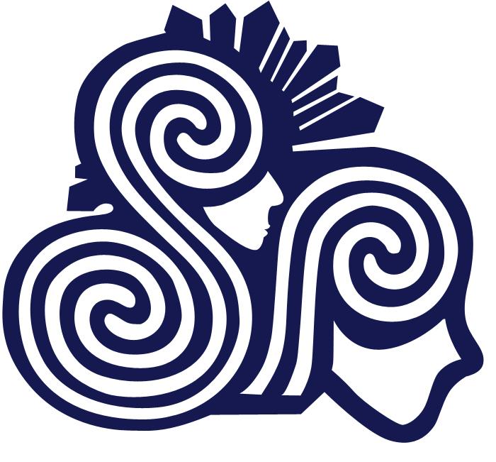 pssp logo