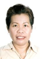 Rufa Guiam